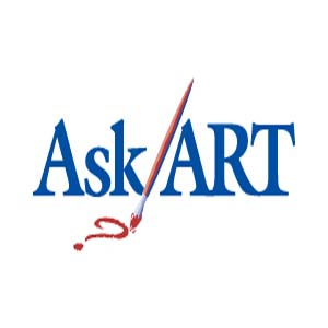 ask art premium resource
