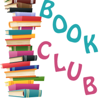 book clubs are a great networking tool