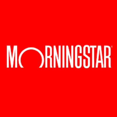 Morninstar logo