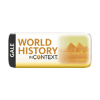 world in context logo