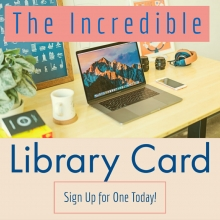 library digital resources