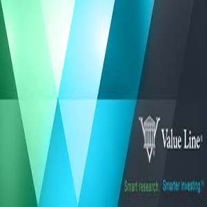 value line financial resource