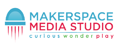 cec maker space media lab