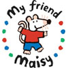 maisy fun club