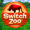 switch zoo games
